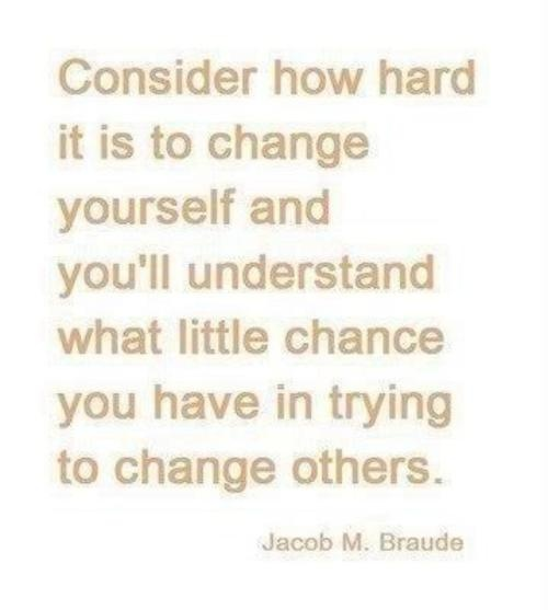 Point.Thoughts, Food For Thought, Remember This, Inspiration, Quotes, Change, Truths, True Stories, Wise Words