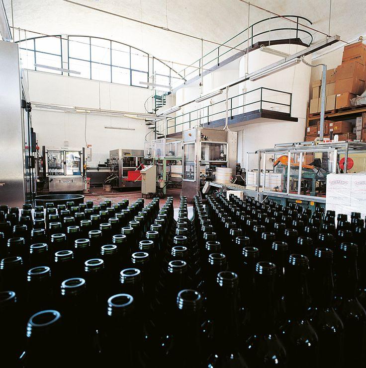 #bottles of Lombardo #wine www.cantinelombardo.com