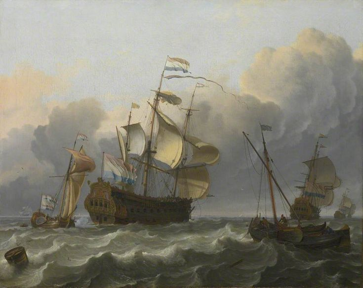 17 Best Images About Art Dutch Golden Age Painting 1615: 17 Best Images About Admiral