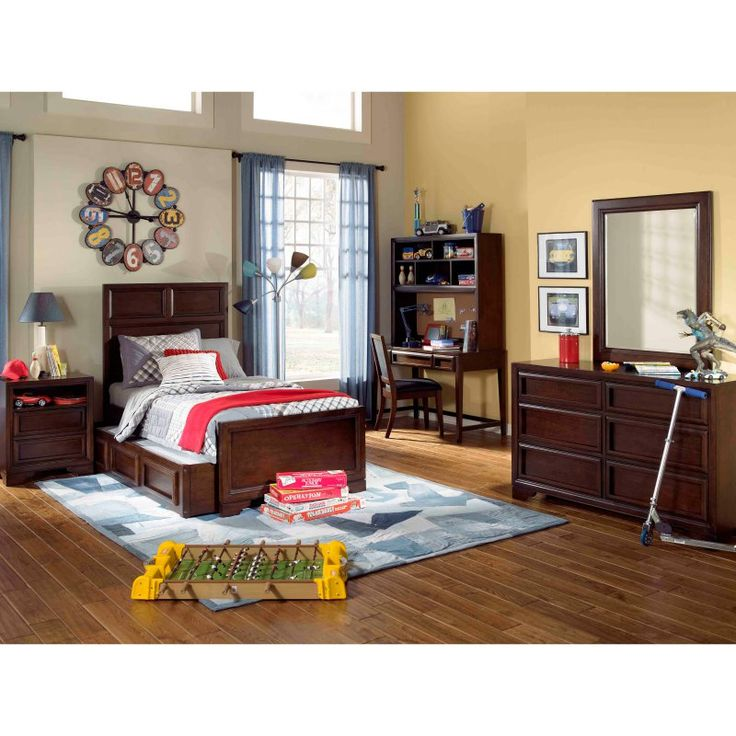 best 25+ panel bed ideas only on pinterest   rustic panel beds