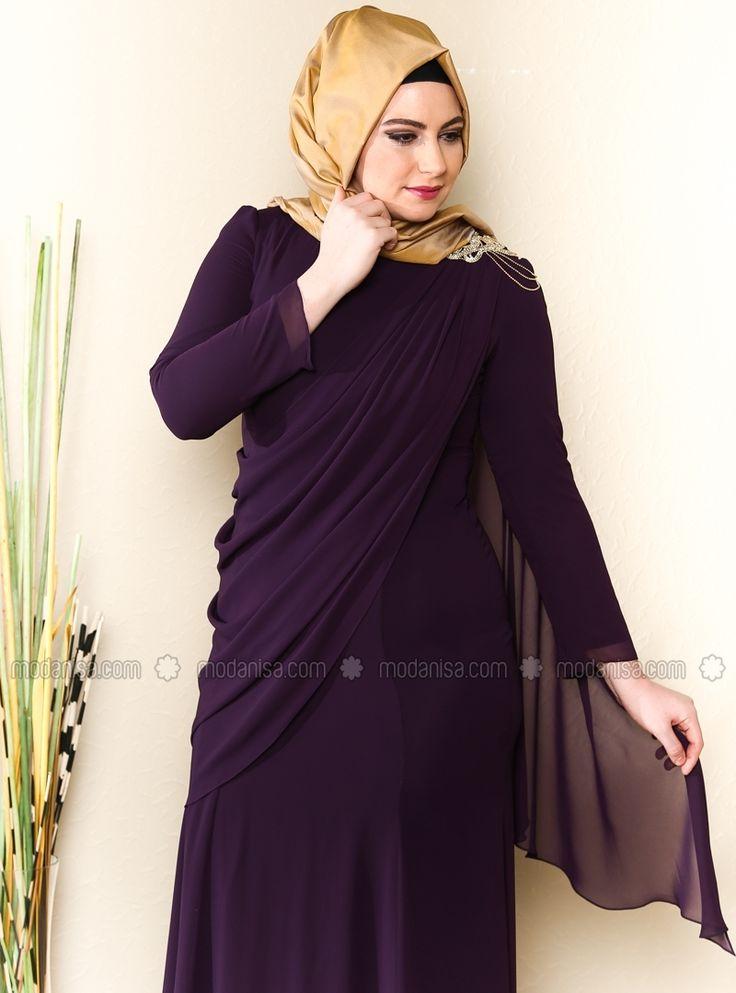 Dress up plus size model games perpaduan