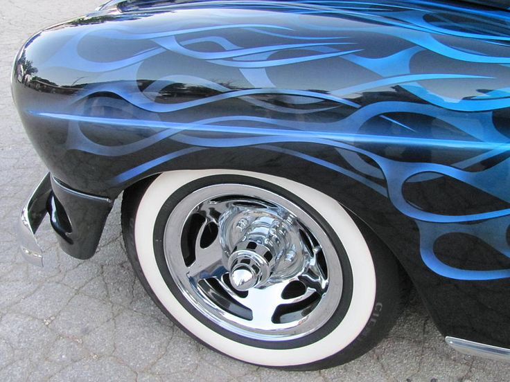 31 best Cars Flames images on Pinterest | Motorcycles, Tags and ...
