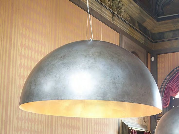 Direct indirect light pendant lamp moonlight by aldo bernardi direct indirect light pendant lamp moonlight by aldo bernardi lighting pinterest pendant lamps and lights aloadofball Image collections