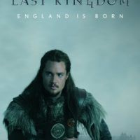 Film Seri The Last Kingdom S02E08 Episode #2.8. #TheLastKingdom #nontonfilm #nontonmovie #nontononline #filmseri #tvseries