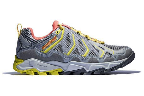 Montrail Trans Alps http://www.runnersworld.com/shoe-guide/runners-world-2016-spring-trail-shoe-guide/slide/18