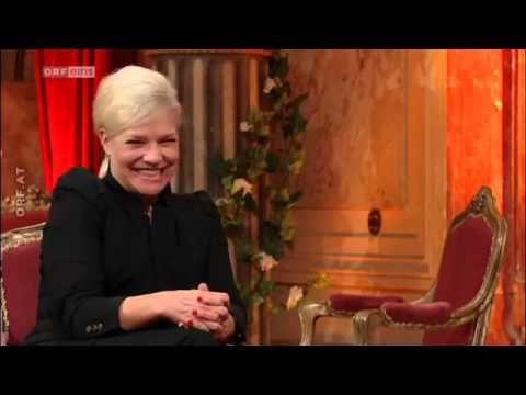 """Ina Müller zu Gast bei """"Wir sind Kaiser"""" (20.03.2015) - YouTube"""
