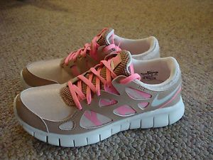site full of #nikes 61% off Nike Sneakers - Women's Nike Free 5.0+ #cheap #nikes under $50