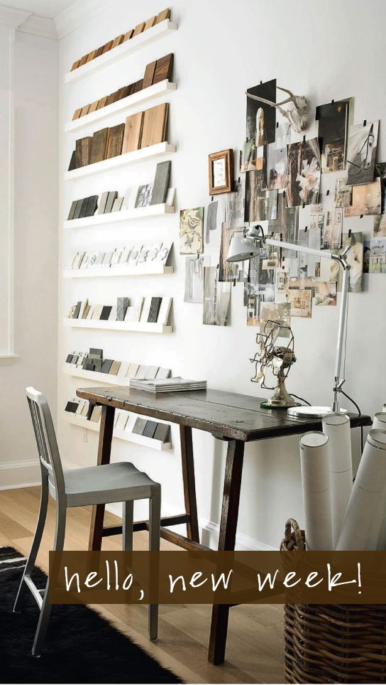 8 best images about french home office ideas on pinterest