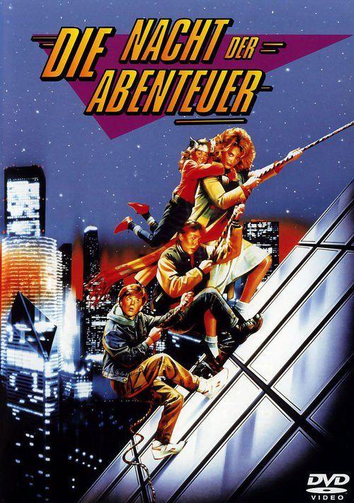 Adventures in Babysitting 1987 full Movie HD Free Download DVDrip