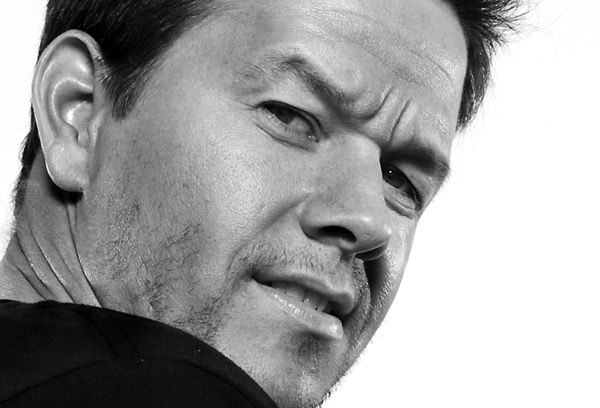 Mark Wahlberg Mark Robert Michael Wahlberg (born June 5, 1971) is an American actor, producer, businessman, former model, rapper and songwriter. Wahlberg was known by his stage name Marky Mark in his early career as frontman for the group Marky Mark and the Funky Bunch, releasing the albums Music for the...