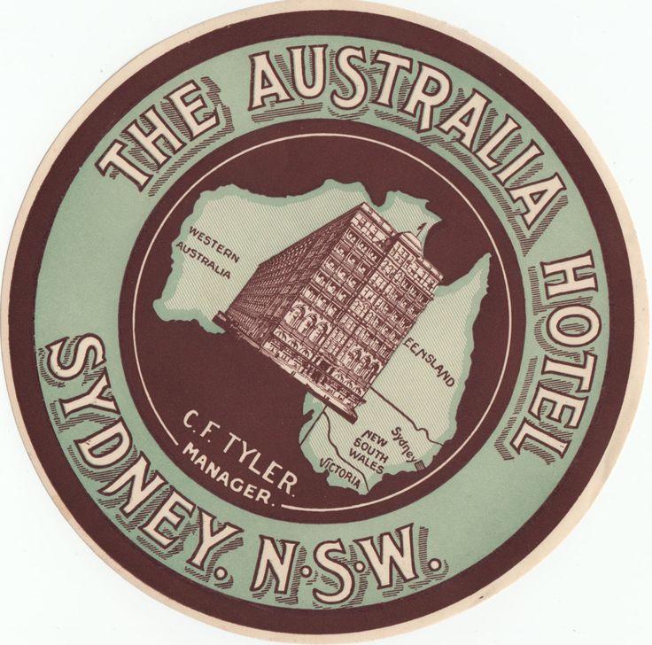 Coupons sydney accommodation