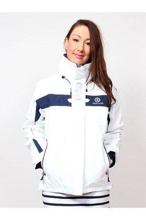 Henri Lloyd Osprey Inshore Womens Jacket