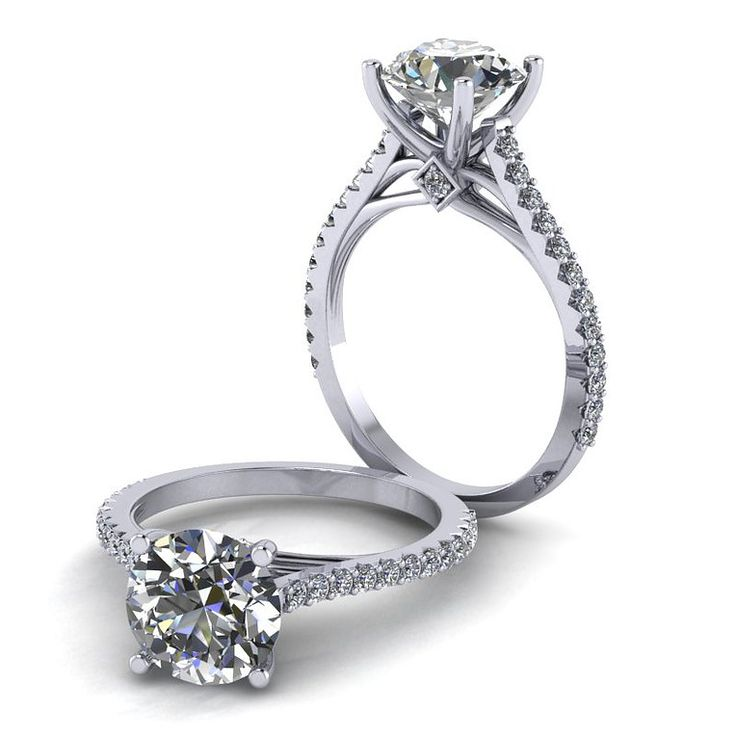 http://rubies.work/0092-ruby-rings/ custom diamond jewelry, Pearland, engagement rings, wedding rings, design engagement ring,