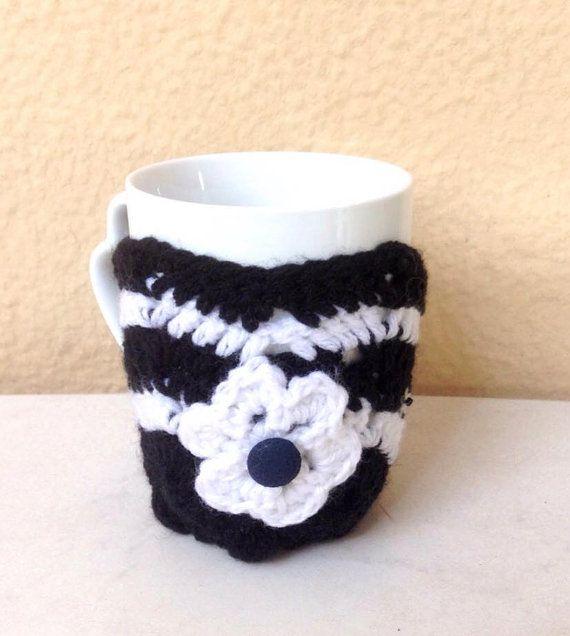 jennys'handmade