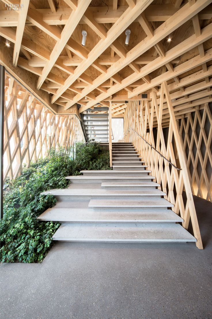 best images about ai plafonds hunter douglas from a simpler time sunnyhills by kengo kuma
