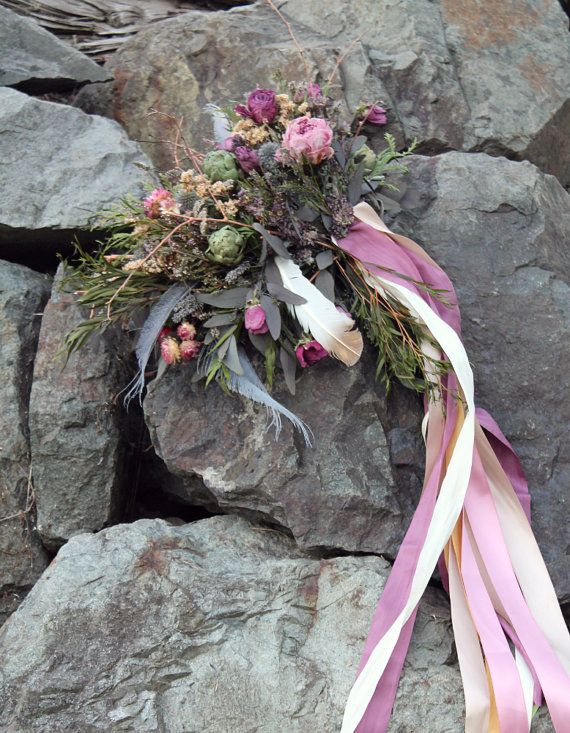 wedding bouquets for brides 63 best bouquets dried flowers and botanicals images on 8509