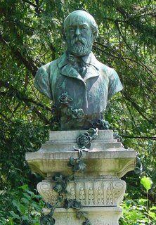 Henri Murger de T. Bouillon