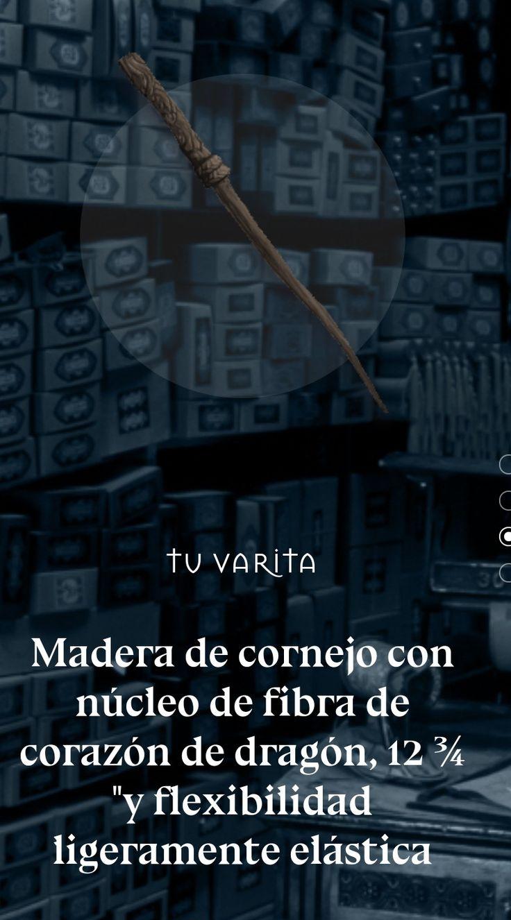 www.pinterest.com.mx