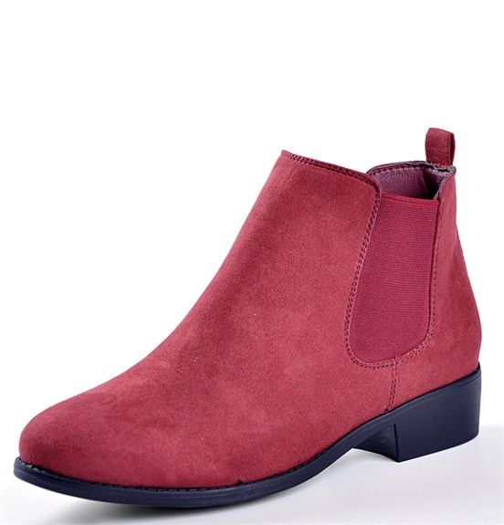Préparez votre rentrée grâce au site CHAUSSEXPO : des petits prix toute  l'année sur les chaussures femme, enfant et homme, baskets et pantoufles !