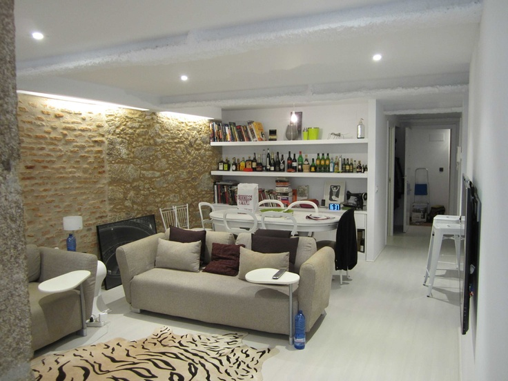 17 mejores ideas sobre sillas de sala de estar en pinterest ...