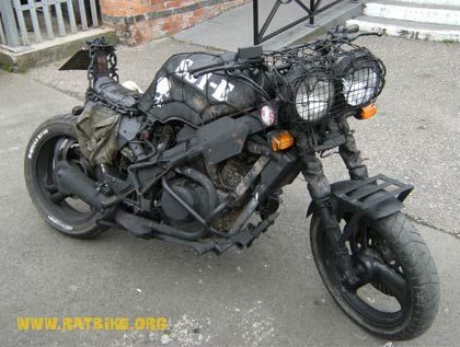 Google Image Result for http://www.ratbike.org/photos/show08/nate.jpg