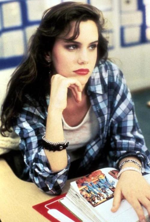 naked Ass Ione Skye (94 fotos) Young, iCloud, see through