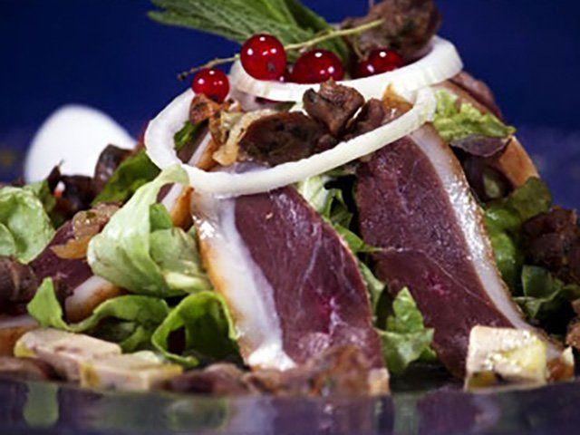 Restaurant de Bel Air , j'offre : http://www.web-commercant.fr/cheques/gastronomie/breles-29810/auberge-de-bel-air/1872-cheque-cadeau-de-80-00-