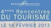 Découvrez le label « Naturellement Bassin », créé pour valoriser les locations de vacances sur le Bassin d'Arcachon. - Site du label « Naturellement Bassin » pour les locations de vacances sur le b...