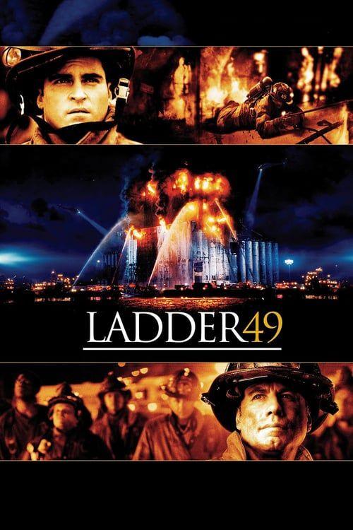ladder 49 full movie free