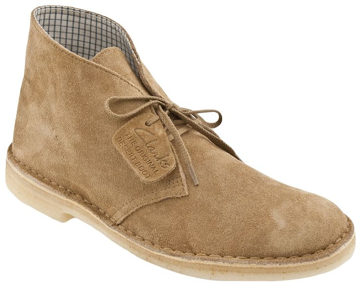 55 best images about clark shoes on clarks