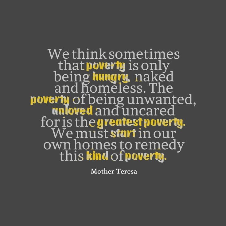 Poverty Quotes: Best 25+ Homeless Quotes Ideas On Pinterest