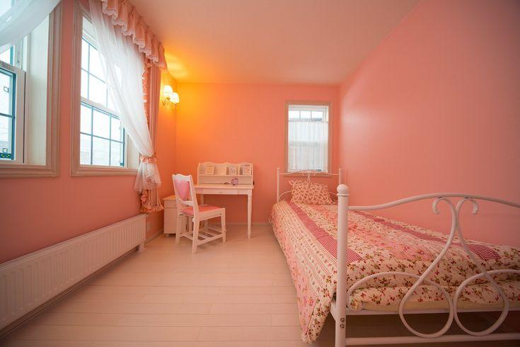 15 Bezaubernde mediterrane Kinderzimmer Designs Sie möchten, dass Ihre Kinder aufwachsen ...