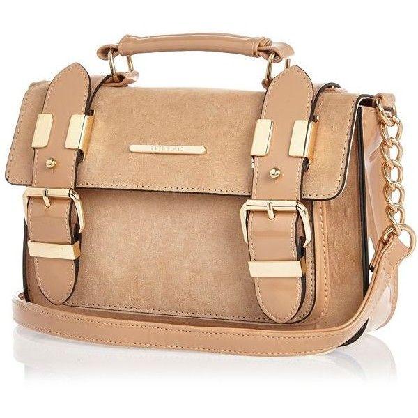Best 25  Satchel handbags ideas on Pinterest