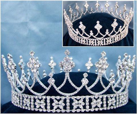 تيجان ملكية  امبراطورية فاخرة B26c61a889ecf81d3f2e38bafbe799dc