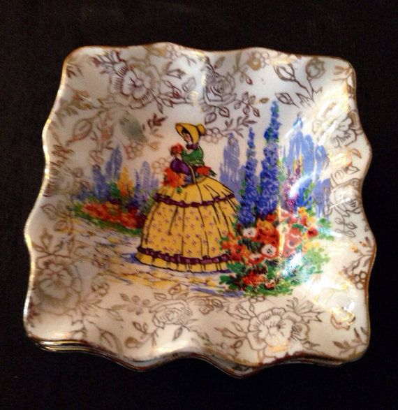 17 Best Images About Cottage China And Pottery On