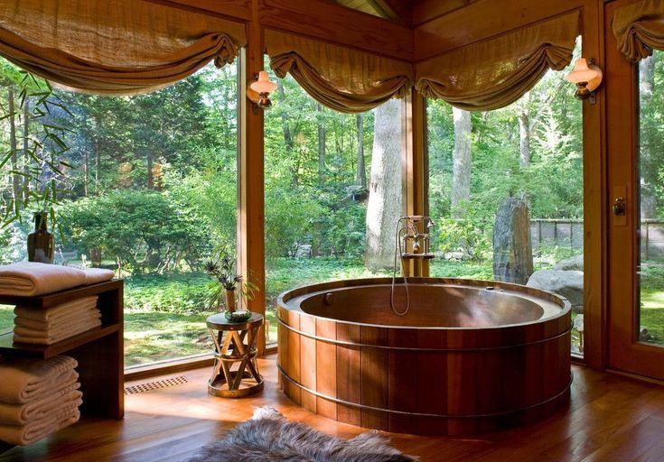 27 best Spa Master Bath images on Pinterest | Master bathroom ...