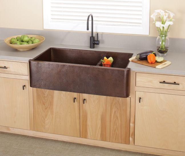 1000+ Ideas About Small Kitchen Sinks On Pinterest