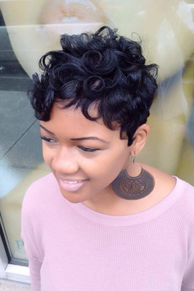 Sensational 17 Best Images About Quick Weave Fashion Styles On Pinterest Short Hairstyles Gunalazisus