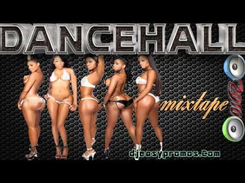 New Dancehall Mix 2016 Alkaline,Vybz Kartel,Bounty Killer,Mavado,Beenie,...