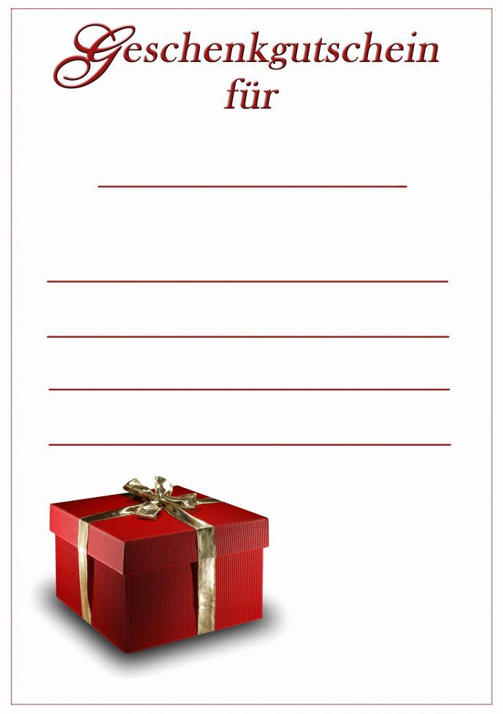 Geld Gutscheine Zum Ausdrucken Kostenlos : gutscheine, ausdrucken, kostenlos, Gutschein, Selbst, Gestalten, Vorlagen, Kostenlos, Luxus, Vorlage, Verwandt, Geschenkgutschein, Vorlage,, Geburtstag,