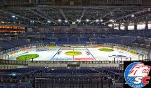 Gewinne mit Coop Pronto und etwas Glück 3 mal zwei  Tickets für die zwei Spiele der #ZSC Lions – #Bern und ZSC Lions – HC #Davos im Hallenstadion Zürich. http://www.alle-schweizer-wettbewerbe.ch/gratis-zsc-lions-tickets/