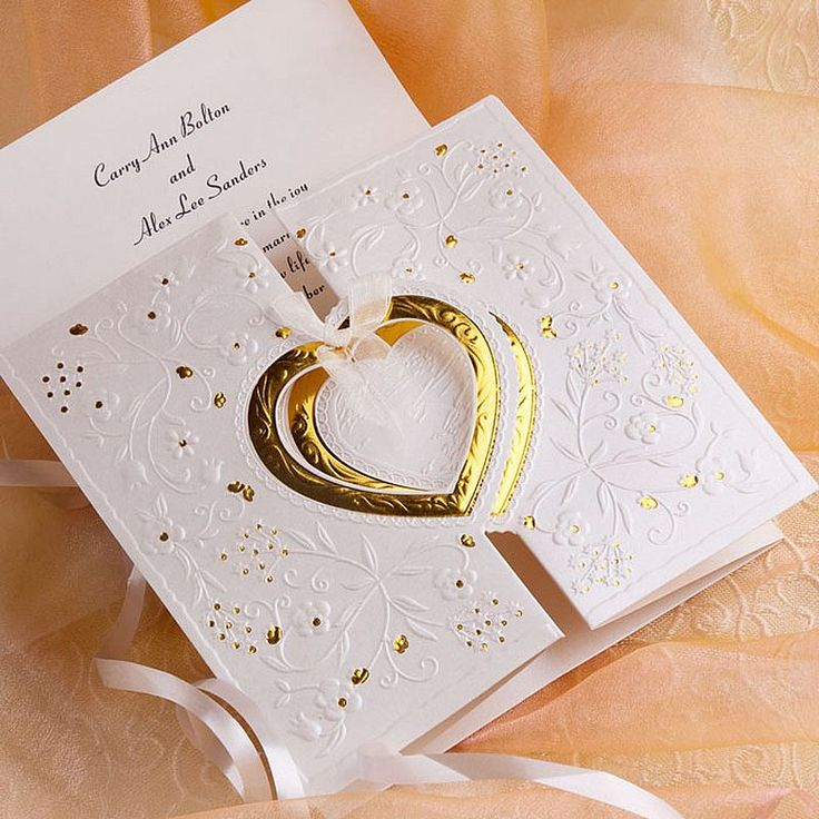 fast shipping wedding invitations%0A      Elegant Wedding Invitations That You Are Looking For