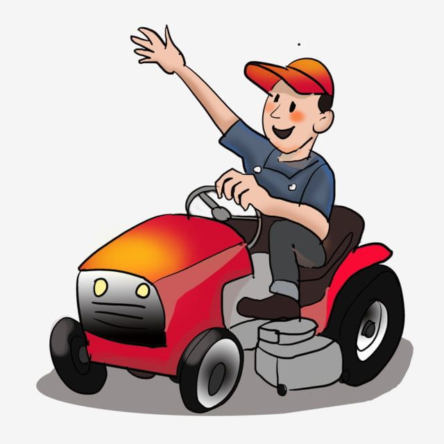 Tractor Man Driving A Tractor Working On A Tractor Field Tractor Tractor Clipart Tractor Cartoon Farmland Work Cartoon Png Transparent Clipart Image And Psd Work Cartoons Cartoons Png Cartoon