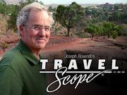 Joseph Rosendo's Travelscope Season 7 Episode 11 - A San Antonio Christmas - Zap2it TV Listings