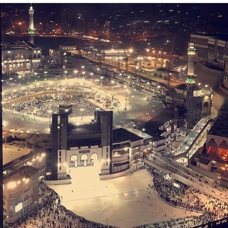 ❤ Subhanallah ❤ Allahu Akbar ❤ Masha Allah ❤