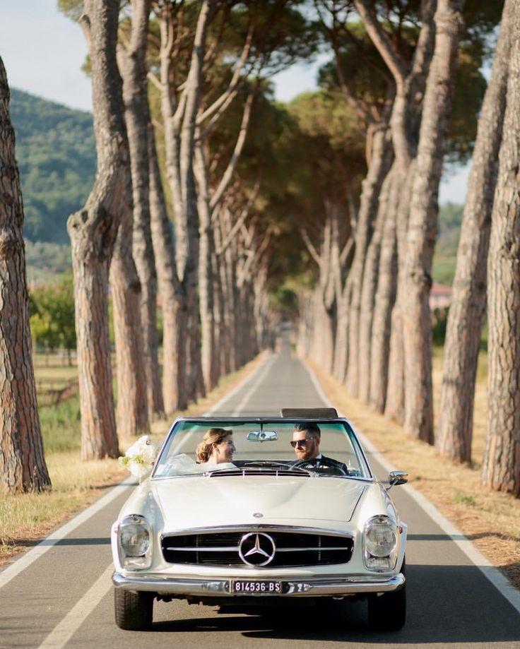 """Mi piace"": 70, commenti: 1 - ilbiancoeilrosa (@wedding_ilbiancoeilrosa) su Instagram: ""This wedding will make you want to get married in Italy right now! We are on @weddingchicks 💕💕💕💕…"""