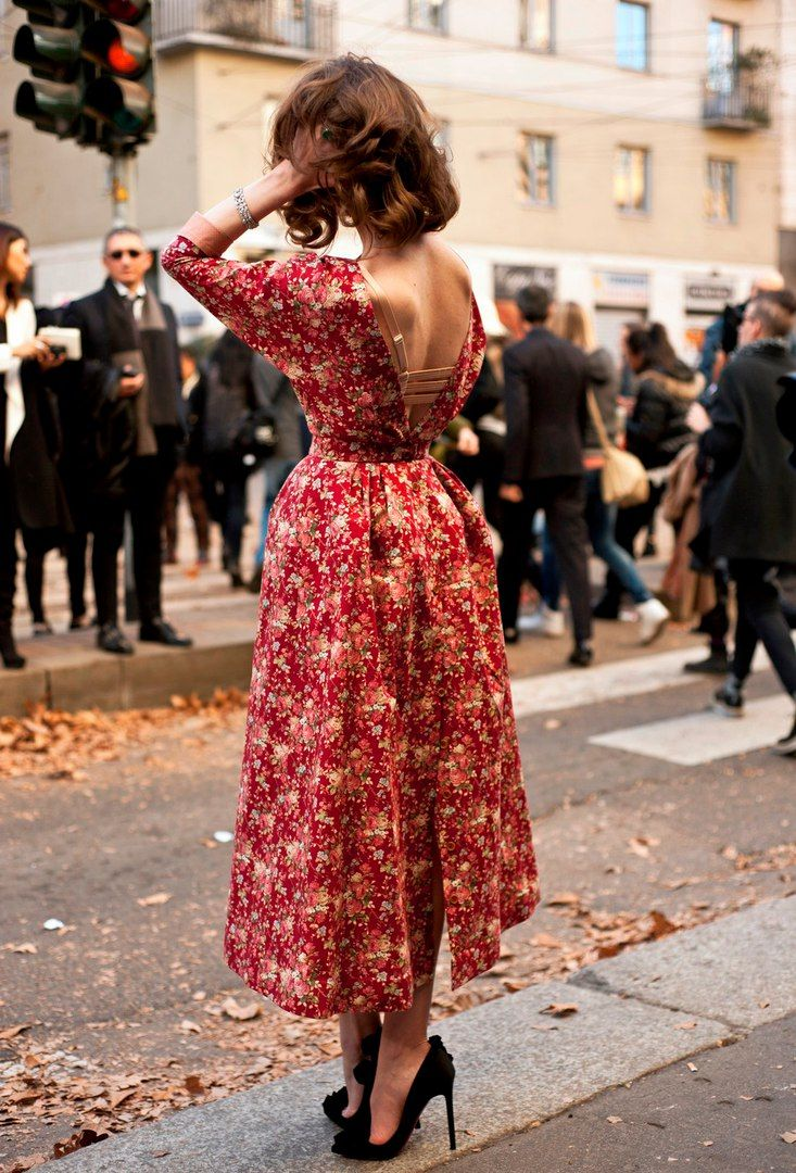 best rochii retro images on pinterest dress skirt sewing and
