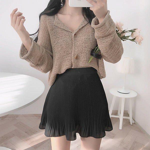 Women Trendy Clothing Idea Stylish Christmas 2020 Cute Korean Shopping Tiktok School Fashion Outfits Fashion Kpop Fashion Outfits