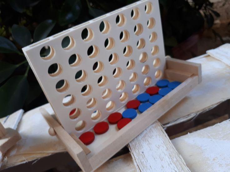 Μοναδικές μπομπονιέρες βάπτισης σκορ-4 παιδικές ξύλινες μπομπονιέρες παιχνίδια 2105157506