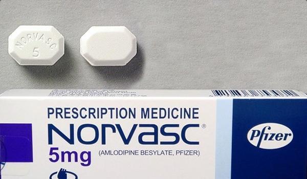 Norvasc amlodipine besylate top 200 2013 pinterest